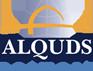 Alquds Network